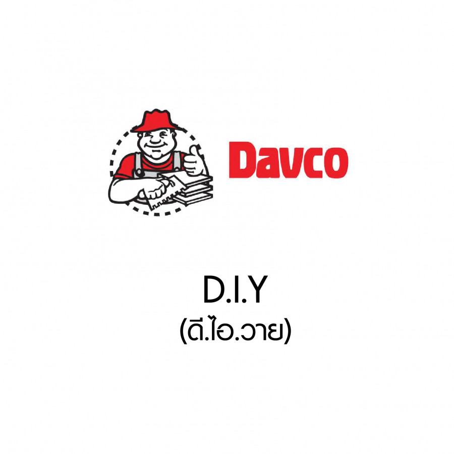 Shop by band DAVCO